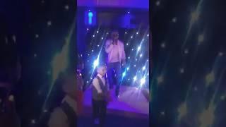 Mustafa X Kamal Raja X Sahiljwz - Halifax