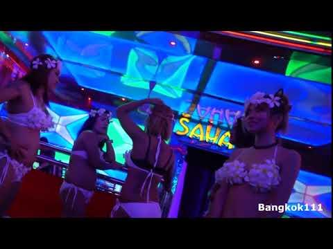 Xxx Mp4 ASIAN HOT GIRL BANGKOK NIGHT LIFE SCENES 2018 THAILAND 3gp Sex