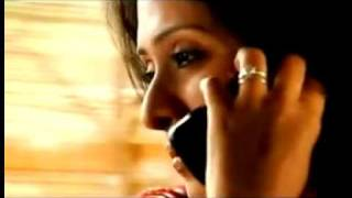 Bhalobashi – Topu ft  Mouri   Bangla News, Bangla Natoks, Bangla Movies, Bangla
