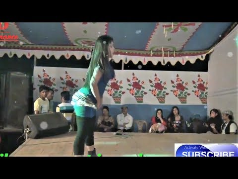Xxx Mp4 Amazing Dance By Desi Lady On Remix Song Bhojpuri Hindi Super Hit Dance 2018 3gp Sex