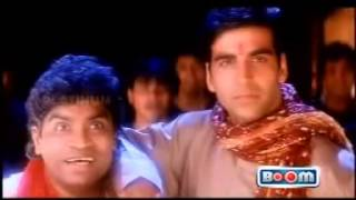 indian mast song medium shohidul islam