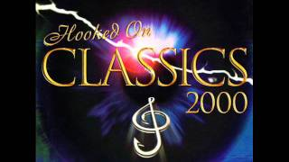 Mozart Magic - THE ROYAL PHILHARMONIC ORCHESTRA - By Audiophile Hobbies.