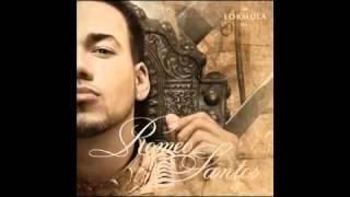 Romeo Santos Magia Negra (feat. Mala Rodríguez) [Letra/Lyrics]