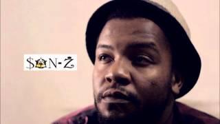 Son Z - Filho de Zulu Ft. Jhalil  Prod por brilho beatz INTERNET version