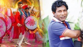 শাকিব খানের স্থান দখল করলো মোশাররাফ করিম | Shakib Khan | Mosharraf Karim | Bangla News Today