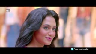 Meyeder Mon Bojha   Ankush   Nusraat Faria   Savvy   Kona   Aashiqui Bengali Movie 2015
