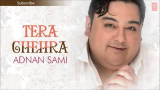 Adnan Sami - Meri Yaad Full Song - Tera Chehra Album Songs