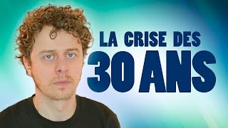 NORMAN - LA CRISE DES 30 ANS