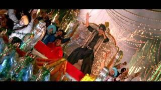Tanu Weds Manu Jugni Remix Video Song   Kangna Ranaut