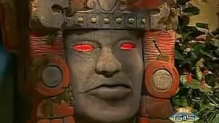 History with Olmec