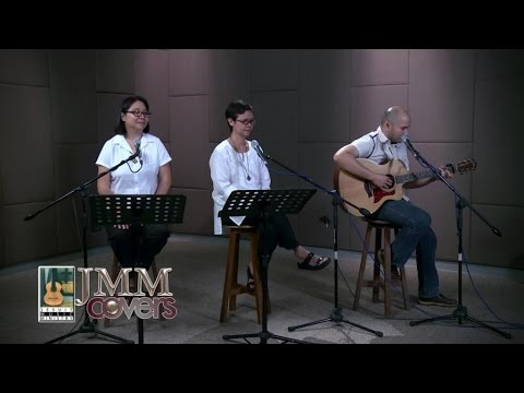 JMM Covers - Your Love (Alamid)