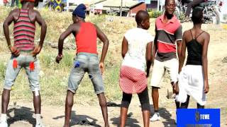 pawachula wamgole video