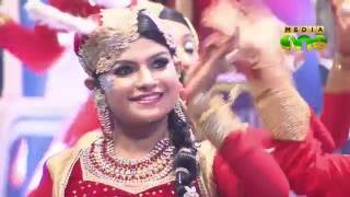 Pathinalam Ravu Season 4 | Grand Finale Highlight | Part2