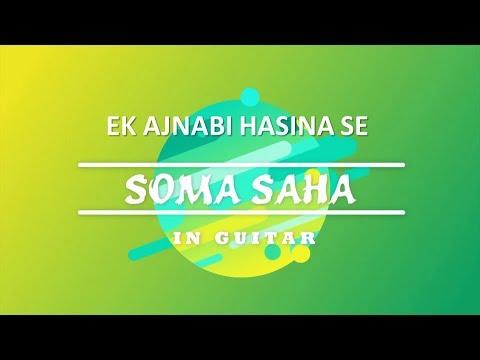 Xxx Mp4 Celebrating World Music Day • Ek Ajnabi Hasina Se 3gp Sex