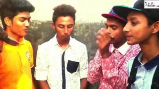New Bangla Rab Songs 2016