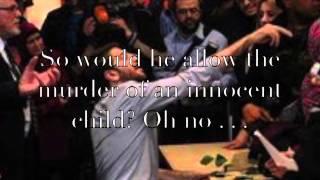 Sami Yusuf - Muhammad (Pbuh) - Lyrics