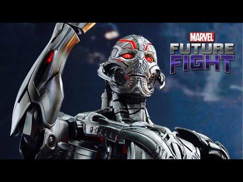 Xxx Mp4 NO STRINGS ON ME Marvel Future Fight 3gp Sex