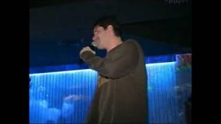 Иван Ангелов - Да те жадувам, 09.07.2009