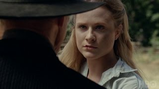 """""""New Narrative"""" - Episode 10 Preview: Westworld (HBO)"""
