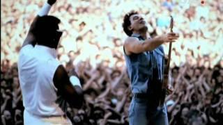 Biografía Bruce Springsteen - Canal BIO