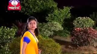 noya noya bangla song - YouTube.flv