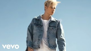Justin Bieber - Mark My Words (PURPOSE : The Movement)