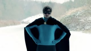 Download Zero to Hero - Trailer 3Gp Mp4
