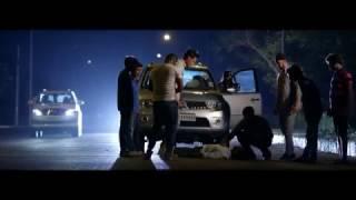 Chad De Gilay Full Song   Gurjas Sidhu   Parmish Verma   Rumman Ahmed   Latest Punjabi Song 2017   Y