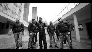 Kery James - Constat Amer (clip)