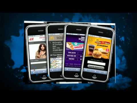 Xxx Mp4 Free Mobile Websites Call Now On XXX XXX XXX 3gp Sex