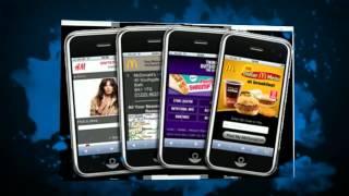 Free Mobile Websites! Call Now on XXX-XXX-XXX