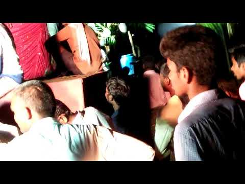 Xxx Mp4 Thondangi Recording Dance 3gp Sex