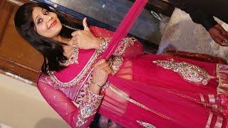 Diamond Set ( Jija Saali Song ) Happy Baralu | Mohit Sharma | Haryanvi Song 2016 Lattest | Ndj Music