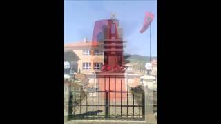 Bijte e Sefes - Deshmori Skender Latifi
