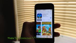 Make Money with iOS Games