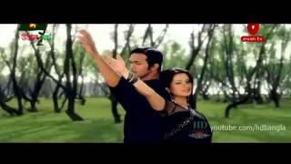 Mon Ja Bole Boluk by Arfin Rumey ft Purnima and Shuvo HD 1080P