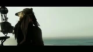 Jack Sparrow WhatsApp status HD