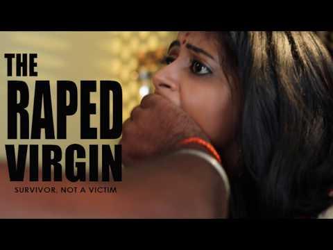 Xxx Mp4 The Raped Virgin Short Film Teaser Ft Aishwarya Rangarajan Manojavvam Sukruth Monish 4K 3gp Sex