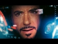Download Video Download Iron Man vs Thor - Fight Scene - The Avengers (2012) Movie Clip HD [1080p 60 FPS] 3GP MP4 FLV