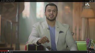 اسباب حزنك وخوفك! - مصطفى حسني