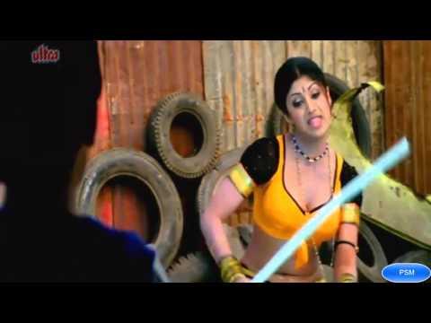 Xxx Mp4 Hot Shilpa Shetty In Rishtey 3gp Sex