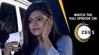 Jamai Raja - Episode 239 - April 28, 2018 - Best Scene