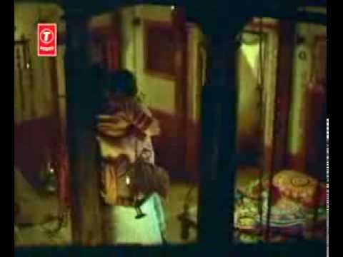 Sexiest scene ever - prakashraj enjoying vanita vasu to core