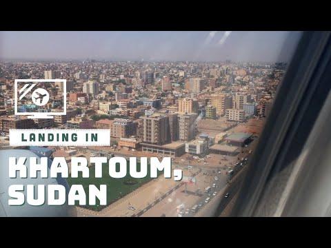 Xxx Mp4 Landing In Khartoum Sudan 3gp Sex