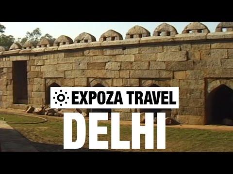 Xxx Mp4 Delhi Vacation Travel Video Guide 3gp Sex