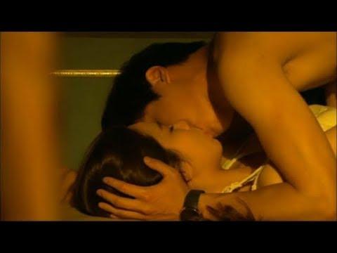 Xxx Mp4 When A Boy Loves A Girl XXX SCENE 3gp Sex