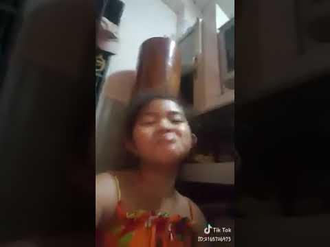 Xxx Mp4 Clit Video Khmer 2018 3gp Sex