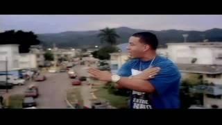 Daddy Yankee - Somos De Calle HD.mp4