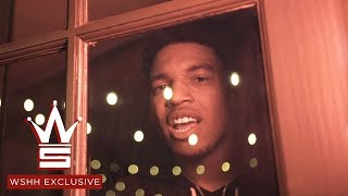 """B.LOU """"Gucci Snakes"""" (WSHH Exclusive - Official Music Video)"""