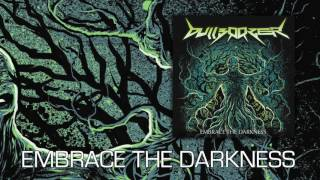 Dullboozer - Embrace the Darkness